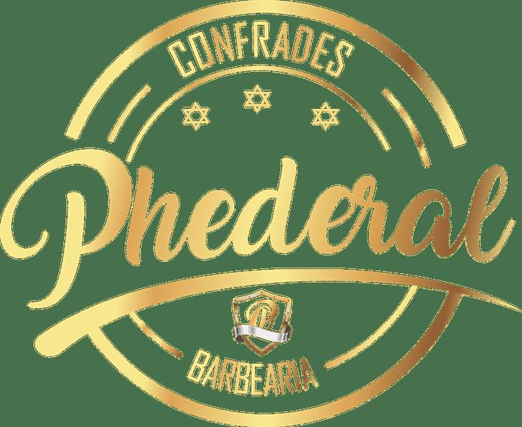Barbearia Phederal